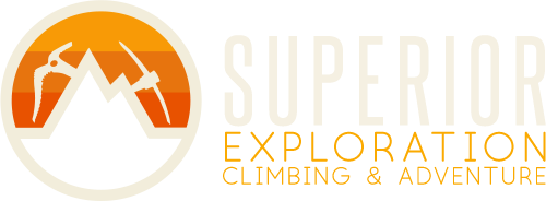 Superior Exploration, Climbing, & Adventure